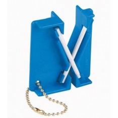 Точилка Lansky Mini Crock Stick Sharpener LCKEY
