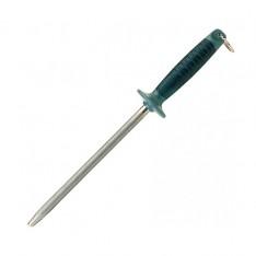 "Мусат Lansky Sharp Stick 9"" Fine Diamond, зерн. 600, LSS9D"