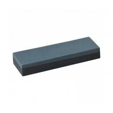 "Точильный камень Lansky 6"" Combo Stone Fine/Coarse, зерн. 100/240, LCB6FC"