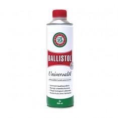 Масло Klever Ballistol 500 мл