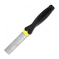 Точило Lansky New Folding Diamond Paddle Extra Fine, FP-1000