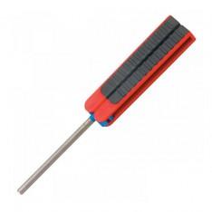 Точило Lansky Folding Diamond Sharpening Rod, LFRDF