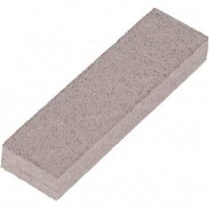 Ластик Lansky Eraser Block