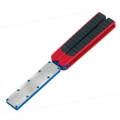 Точило Lansky Folding Diamond Paddle MD/FN, LDFPMF