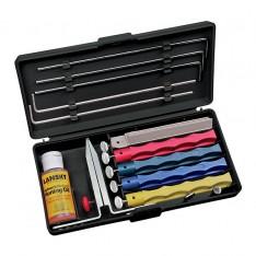 Набор для заточки Lansky Professional Knife Sharpening System LKCPR