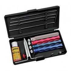 Набор для заточки ножей Lansky Universal Sharpening System LKUNV