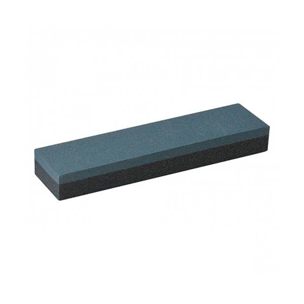 "Точильный камень Lansky 8"" Combo Stone Fine/Coarse, зерн. 100/240, LCB8FC"