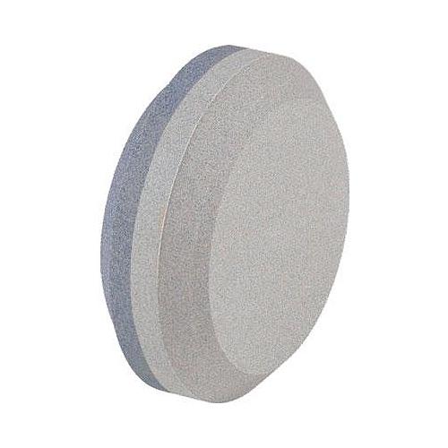 Точило Lansky Dual Grit Multi Purpose Stone, зерн. 120/280, LPUCK