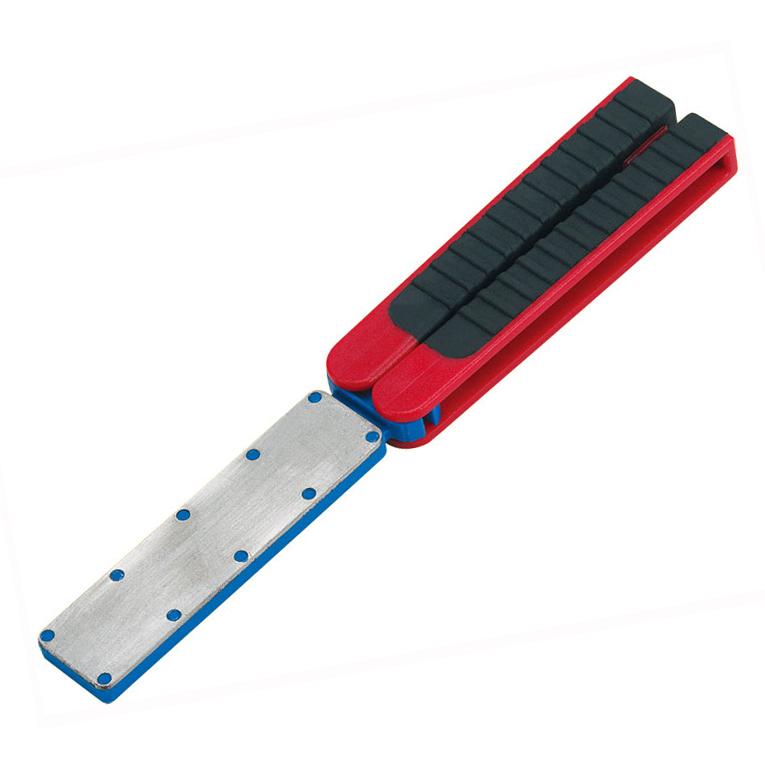 Точило Lansky Folding Diamond Paddle MD/FN, LDFPMF